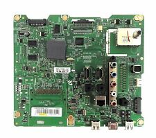 SAMSUNG UN46EH5300F Main Board BN94-06711J