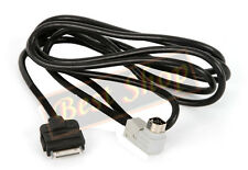 PIE PIO/FS-POD Pioneer iBus to iPod Dock Connector Cable Adapter