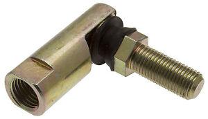 Track Rod End / Ball Joint Fits MTD 723-0448A, BOLENS, CUB CADET, RYOBI
