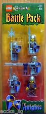 LEGO CASTLE Battle Pack 852271 - Knights