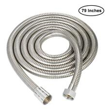 POWERTEC 70161 2-1//2-Inch x 10-Foot Puncture Resistant Flexible PU Hose TAXFREE