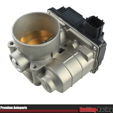 Throttle Body w/ Sensors for Nissan Sentra Altima 2.5L 2002-2006