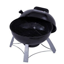 Char-Broil 12301719 Charcoal Tabletop Grill. Is