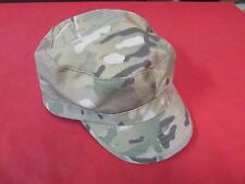 Nwot Propper Multicam Patrol Cap Medium