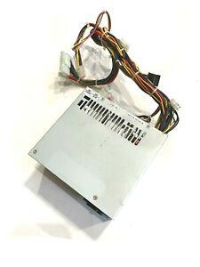 Fortron ATX-350PAF 350W Netzteil Power Supply Molex FDD SATA