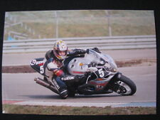 Photo Bridgeston Bikers Profi Suzuki GSX-R 2005 #5 Assen 500 km WC Endurance #2