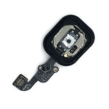 Home Button Key Cable Replacement For iPhone 6 & Plus Touch ID Sensor Flex CHI