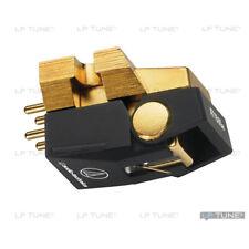 Audio-Technica AT-150Sa AT150Sa AT 150Sa  phono cartridge