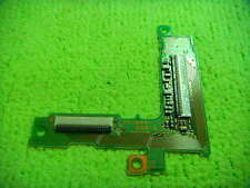 GENUINE SONY DSC-HX200V LCD BOARD PART FOR REPAIR
