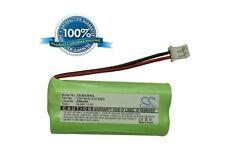 2.4V battery for SIEMENS Gigaset AS150, Gigaset AS14, Gigaset A165 Trio Ni-MH