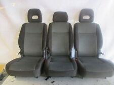 Mazda-für hinten (OE) mit Originalteile Autositze