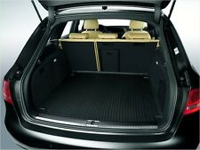 Audi A4 / S4 / RS4 8K Avant Kofferraumeinlage / Gepäckraumeinlage 8K9061160