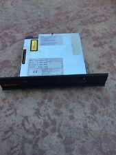 BMW E53 X5 00-06 OEM BUSINESS CD AUDIO PLAYER, P# 6 902 818