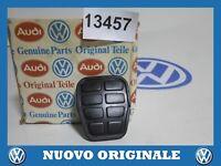 Cover Pedal Brake Clutch Cap Pedal Original VW Golf 3 1993