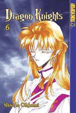 Dragon Knights: v. 6 par Mineko Ohkami (Paperback, 2003) 9781591821021