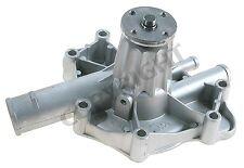 Airtex AW7103 New Water Pump