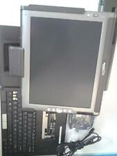 """Windows Workstation 12.1""""inchTablet Art Stale Tablet inbuilt  Wacom Win 8.1Pro"""