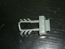 G.I. Gi Joe 1990 Hammer Engine Block Motor Part