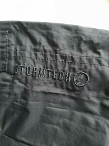 Peter Storm Waterproof Trousers Sz 12S Storm tech