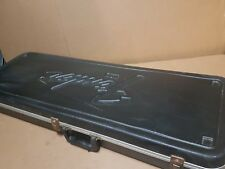 1982 FENDER BULLET PROTECTOR CASE - made in USA