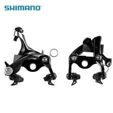 Shimano Dura-Ace BR-9010 Road Bike Calipers Front & Rear Direct Mount Brake