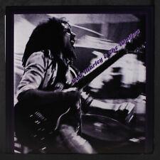 BOB MARLEY: Trenchtown Experience LP (folded insert cvr, blank lbls) Reggae