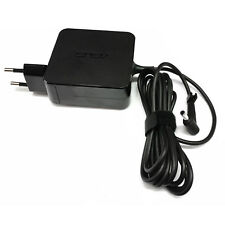 Original ASUS W15-065N1B adaptador portátil adaptador de CA 19V 3. 42A 65W (var 1)