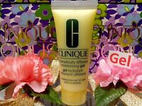 ☾1 PCS☽Clinique Dramatically Different Moisturising☾GEL☽◆☾15ML☽◆☾~HB/~25% OUT!~☽