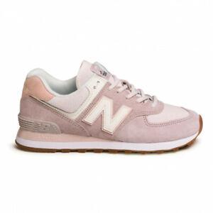Scarpe da donna rosa New Balance | Acquisti Online su eBay