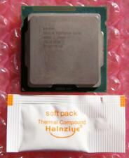Intel Pentium G630T (SR05U) Dual-Core 2.3GHz/3M Socket LGA1155 Processor CPU