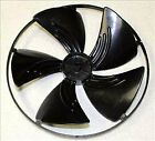 Electrolux 309651003  AIR CONDITIONER BLADE-FAN COO:P.R. OF CHINA photo