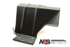 parte tfsd 3RM LAND Rover Discovery 3 2005 al 2009 Posteriore Fango Flap