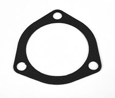 "Siruda Turbo Elbow To Downpipe Gasket | 3"" 3 Bolt 