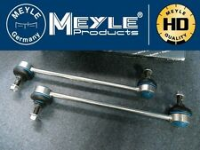 BMW E46 Set Coupling Rods MEYLE HD Pin-Ended Support 3 Saloon Touring Compact