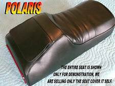 Polaris Indy 650 RXL SKS 1990-91 &  650 RXL 1991 Replacement seat cover 538A