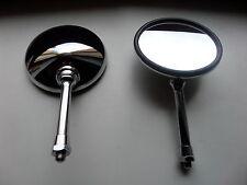 Original Spiegel rechts Mirror back right Honda CX 500 C PC01
