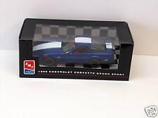 1996 Corvette Grandsport Promo by AMT