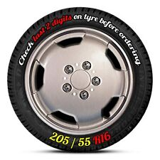 "Mercedes Sprinter 16"" Wheel Trims - SET OF 4 Hub Caps - Silver"
