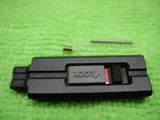 GENUINE PANASONIC DMC-TS2 USB HDMI DOOR BLUE REPAIR PARTS
