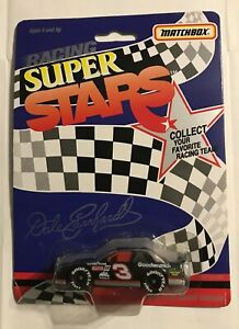ESTATE AUCTION OF NASCAR 1/64TH CARS - ALL KINDS - BRAND NEW MINT  #1-3 SUPER