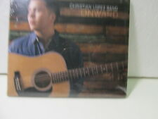Christian Lopez Band Onward 2015 cd9241