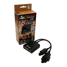 Brook Wingman Sd Converter from Xbox/Ps4/Switch to Dreamcast/Saturn