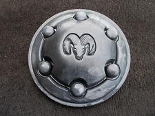 94 95 96 97 98 99 00 01 Dodge B150 Van Ram OEM alloy wheel center cap