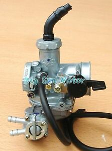 Carb for Honda Trail CT90 CT-90 Carburetor 1976-1979