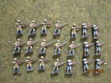 15mm Painted WW1 German east Africa