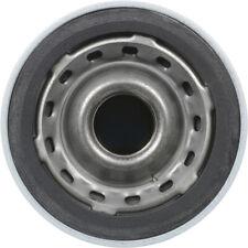 Engine Oil Filter Luber-Finer PH2808