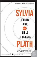 Johnny Panic and the Bible of Dreams : Short Stories, Prose, and Diary...