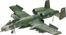 Plastic Model Kit-A-10 Warthog 1:48 -2130003