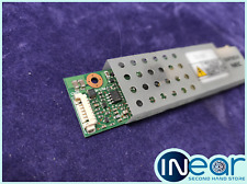 NEC 84PW041 Display Inverter 5.5V DC Input