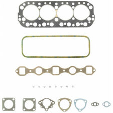 Fel-Pro VS21509-1 Valve Cover Gasket Set